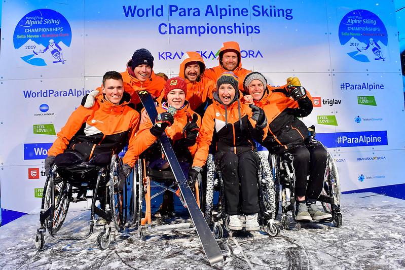 WPAS_2019 Alpine Skiing World Championships_LucPercival_19-01-23_02953