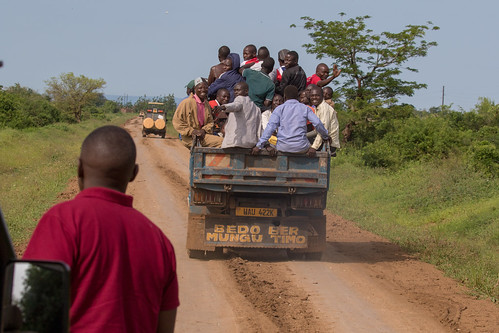 buliisa westernregion uganda ug