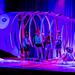 Steinegg Live 18 - Kinder- und Jugendtheater