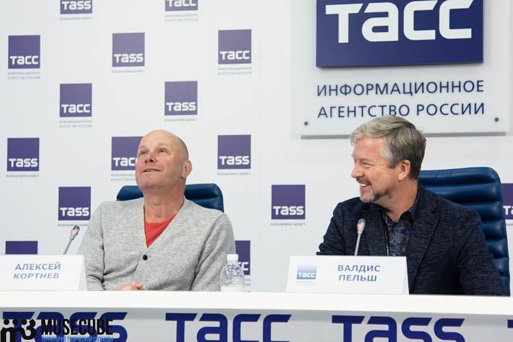 НесчастныйСлучай_ТАСС_041