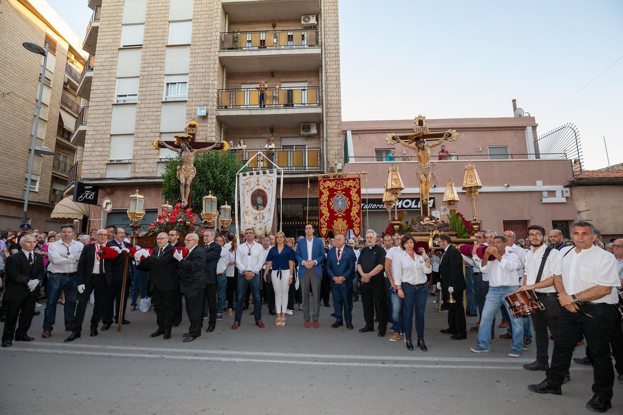 (2018-06-17) - 75 Aniversario - Encuentro - Vicent Olmos Navarro (33)