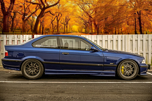bmw | by thedude60526