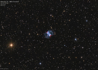 M76-275min | by bdeclerc