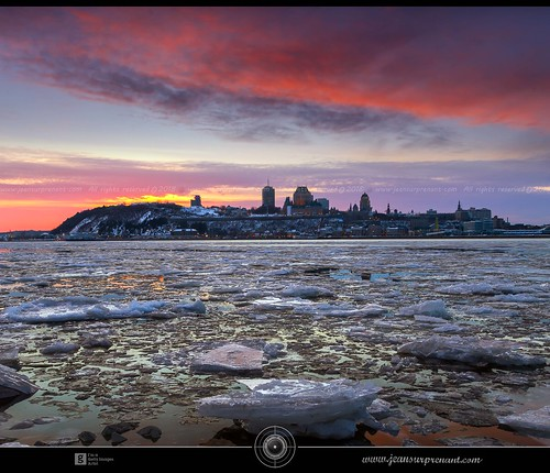 First ice DRI | by Jean Surprenant photomagiste
