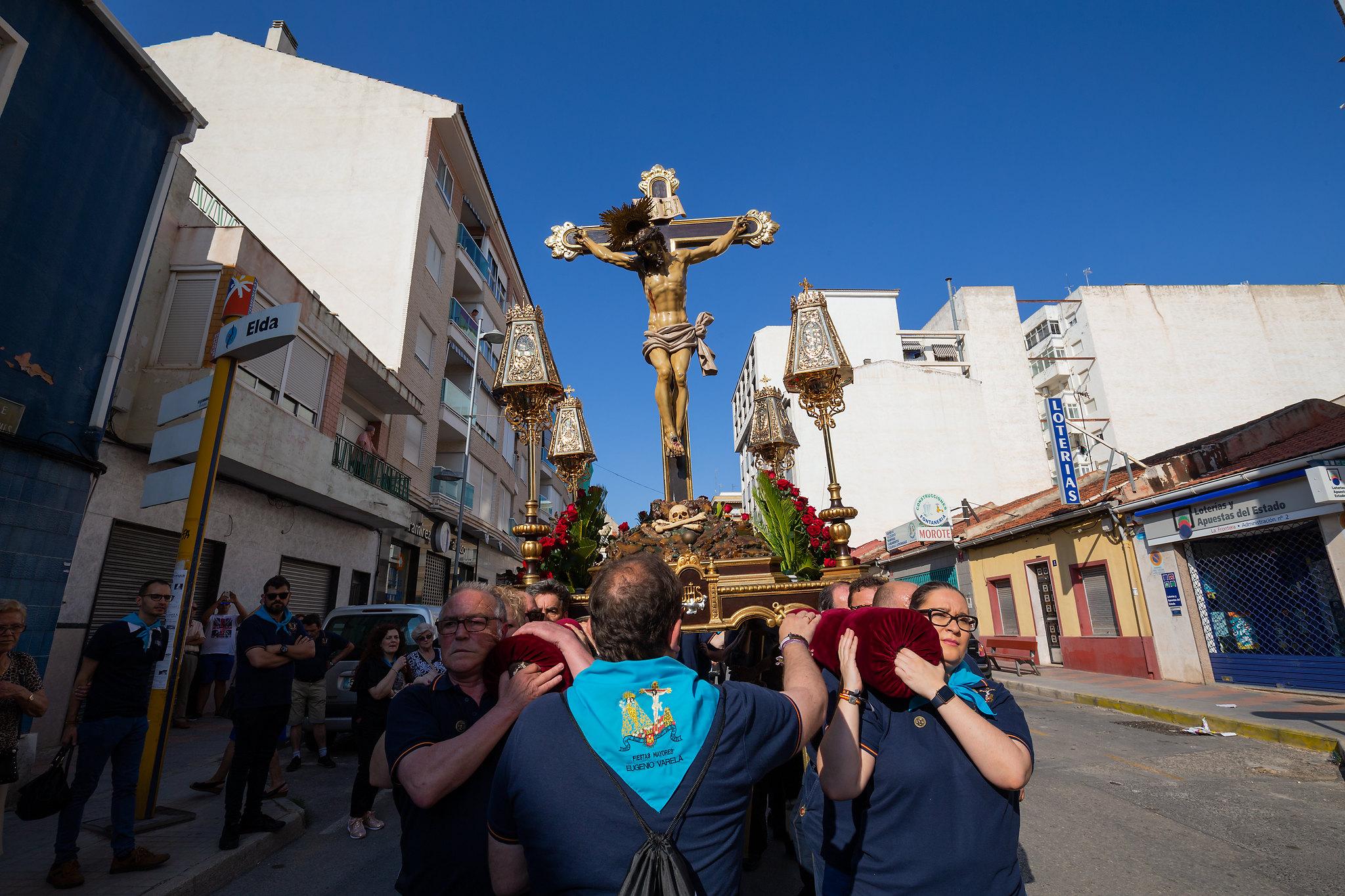 (2018-06-16) - 75 Aniversario - Encuentro - Vicent Olmos Navarro (33)