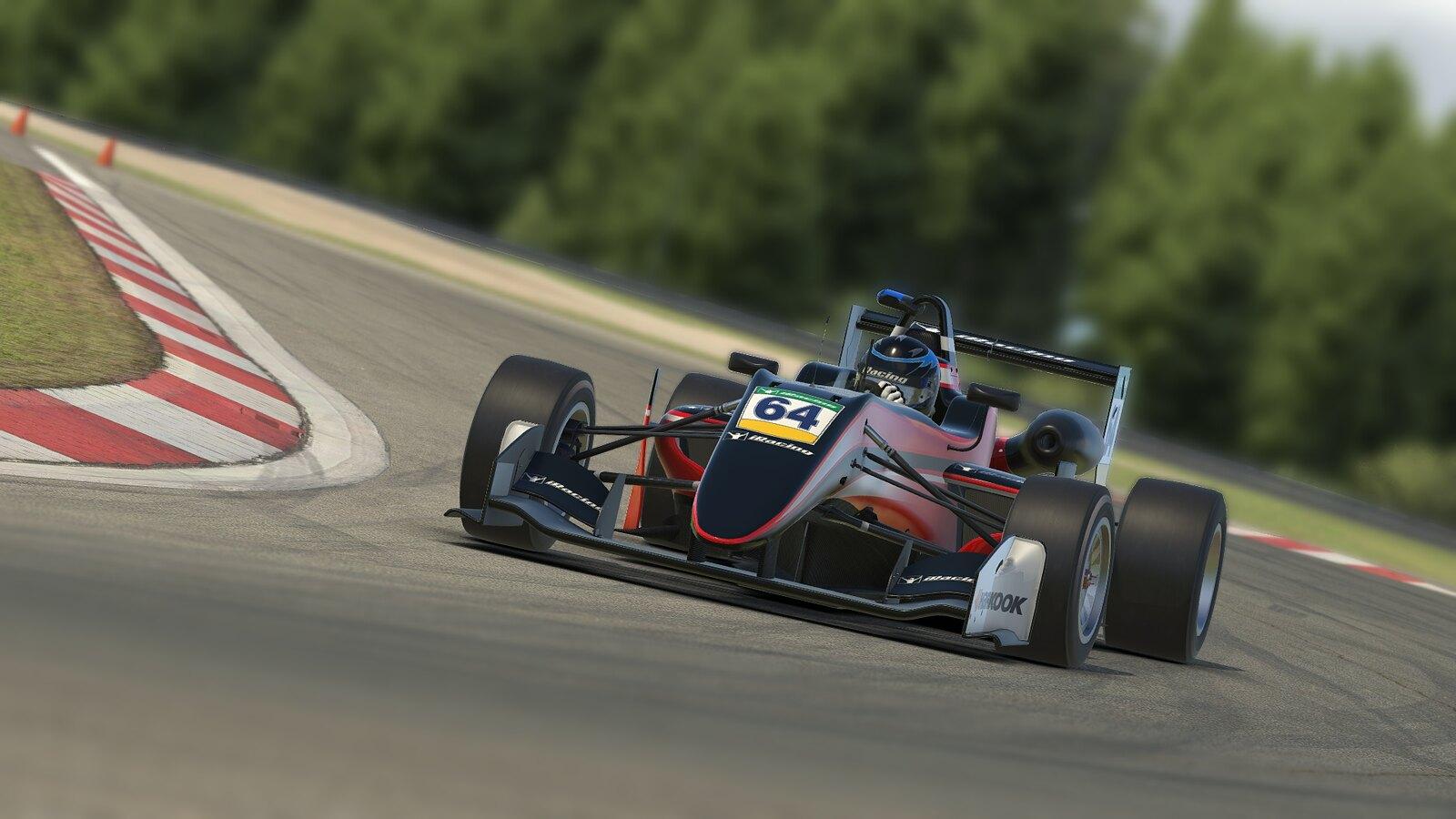 iRacing-Motorsport-Simulator-Screenshot-2018.11.20-11.11.26.42
