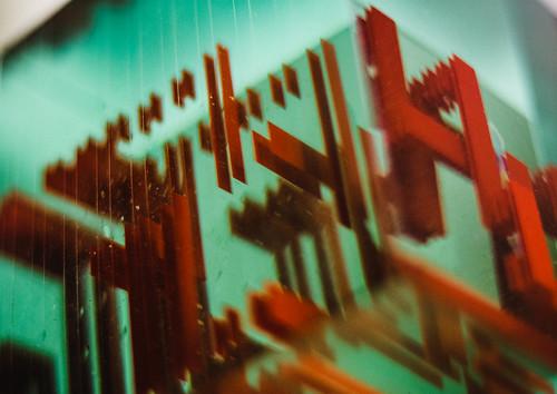 MDK '18 - Művészeti Diákkörök Kiállítása