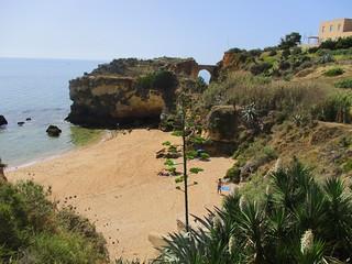 Praia dos Estudantes | by Sur mon chemin, j'ai rencontré...