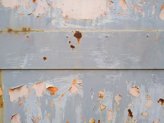Painted Cracked Wall 07 | by texturepalace