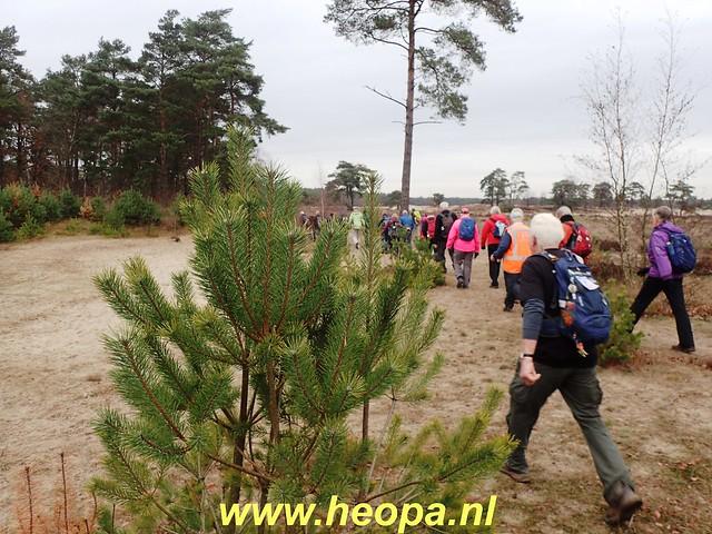 2018-12-05      Soest 25 Km (59)