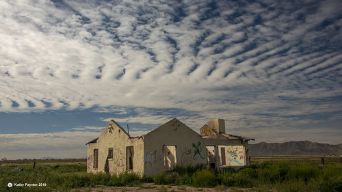 Abandoned House 8078 16x9 | by kathypaynter.com