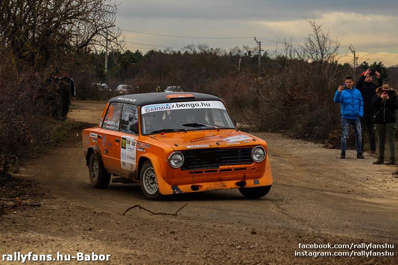 RallyFans.hu-17579