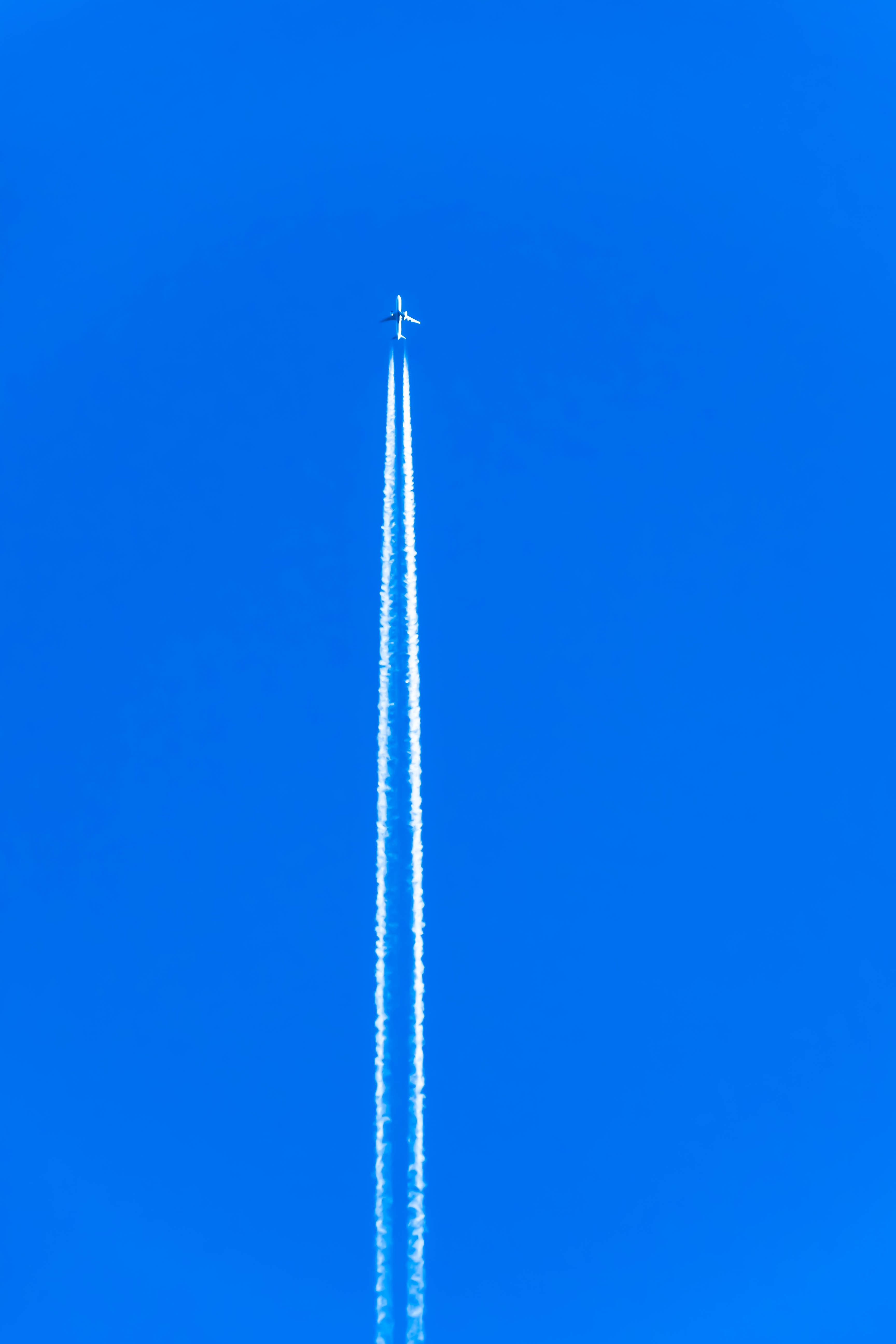 Flightstream.jpg