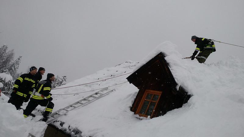SchneedruckRosenau-17