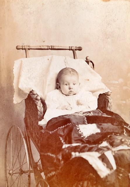 SCN_0064 Pleasantville Iowa Unknown infant