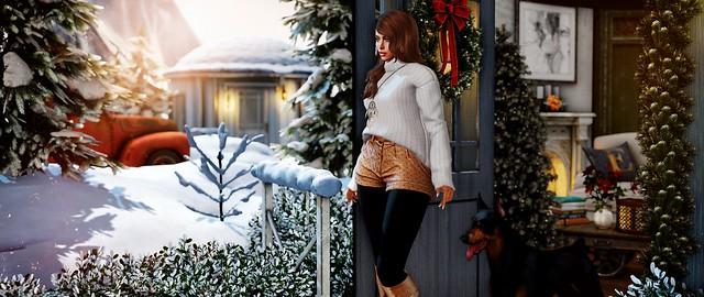 Nordic Noël