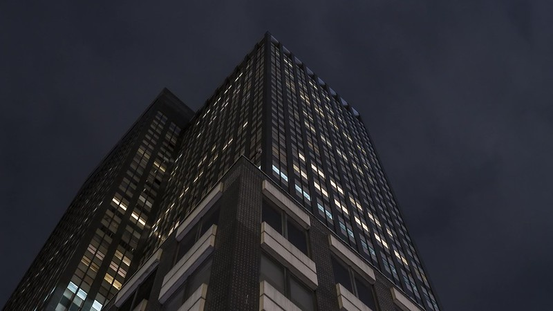 Park Ave Pan and Tilt TL 011219 UHD with music
