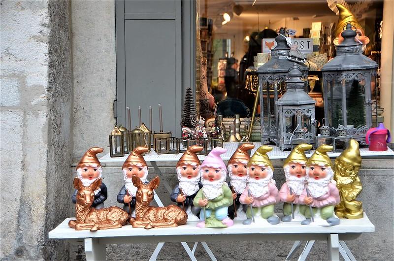 Gnomes Ornaments 03.11 (2)