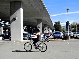 rockridgebike_11