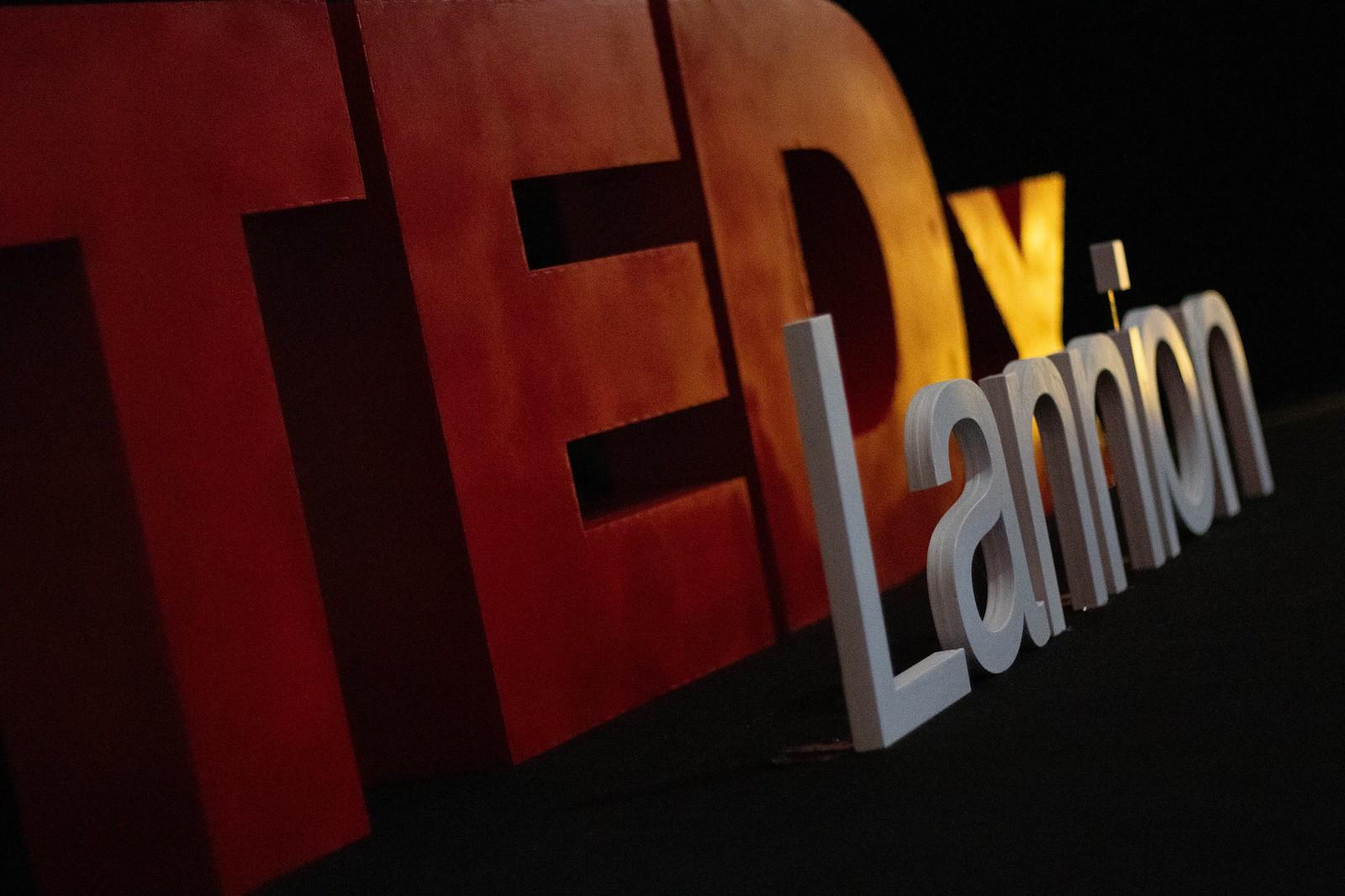 TEDxLannion-2018-61