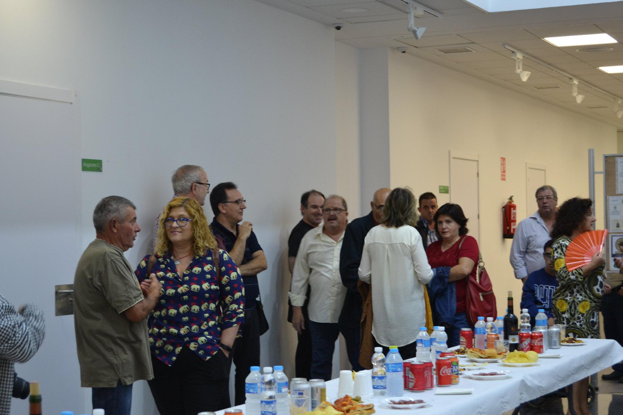 (2018-10-05) - Exposición Filatélica - Inauguración - Diario El Carrer  (50)
