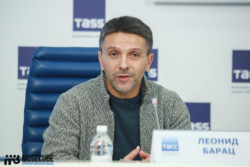 Press-konferencia_TASS_020