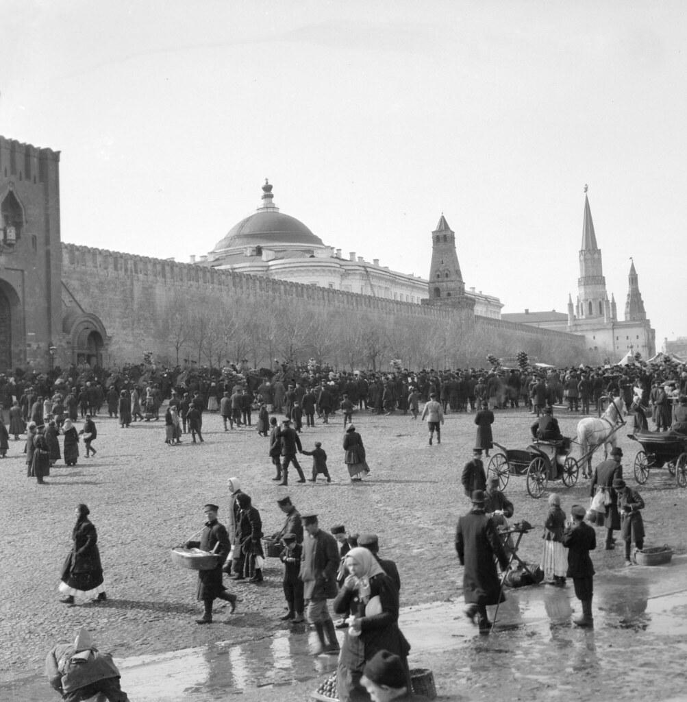 это время старые фотографии красной площади афганистане буркова была