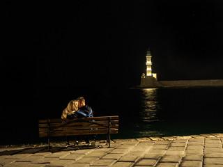 Iluminando el amor | by Udri