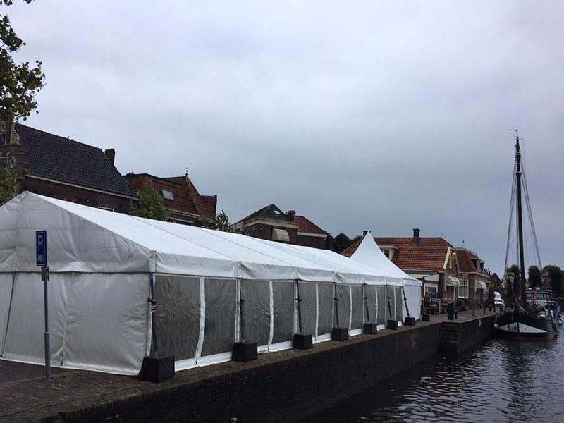 Oktoberfest 2016 - ©Stichting Events Blokzijl -  32