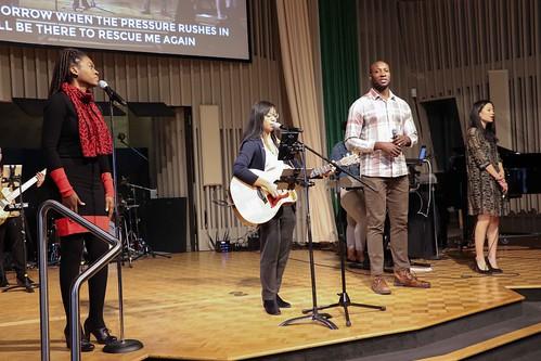 Nov. 3-9896   by oakridgeadventist