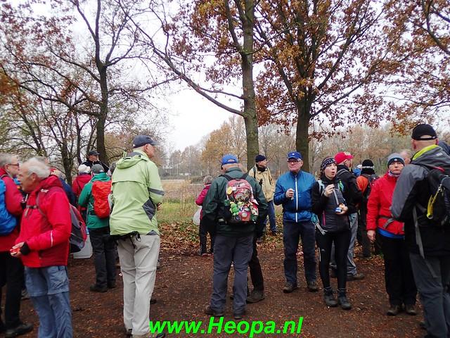 2018-11-28   Vaassen 25 km  (108)