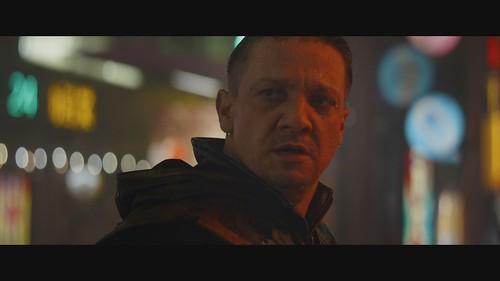Avengers Endgame trailer 1 screencap 23   by An Englishman In San Diego