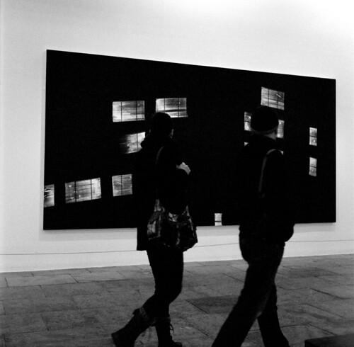 walking | by Boris-66