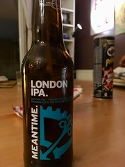 London IPA