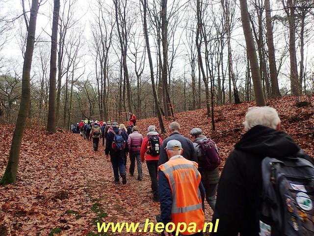 2018-12-05      Soest 25 Km (27)