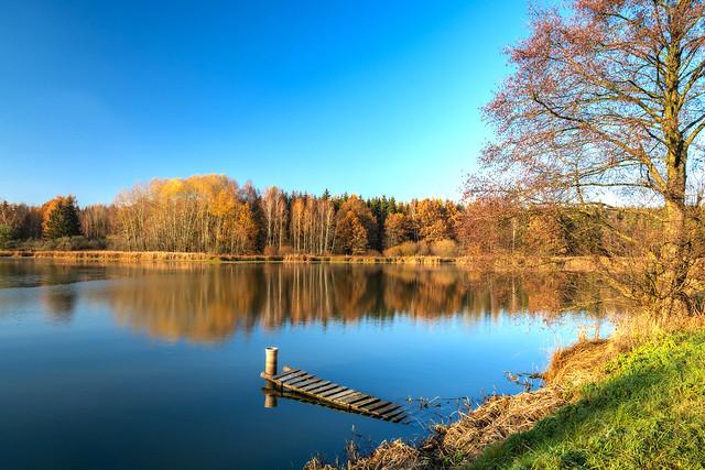 Teichgebiet Wolche  (1)