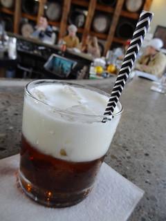 drinkin' 002 (1) | by DetroitDvotion