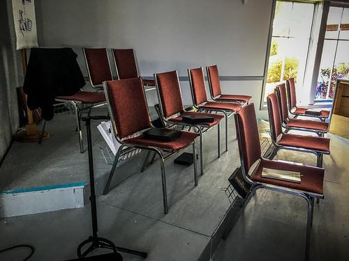 Hopewell Methodist Church-2 | by RandomConnections
