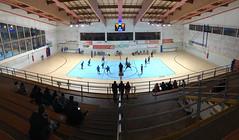 parquet-per-il-volley-super-elastico-top-performance-trebaseleghe-padova-dalla-riva-sportfloors-02