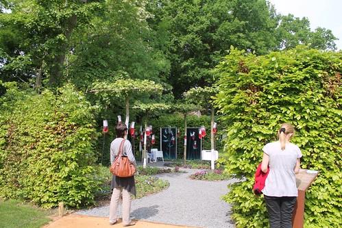 (41) Festival International des Jardins de Chaumont-sur-Loire 2011 46478366652_1c7da321f2