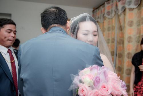 peach-20190202--wedding-504 | by 桃子先生