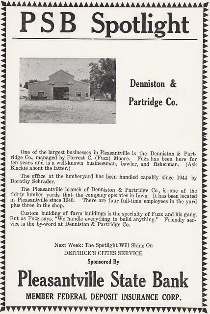 SCN_0004 PSB Spotlight Denniston and Partridge Company