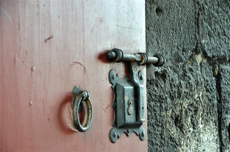 Baseltor gate 01.12 (1)