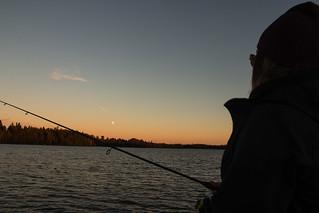 kalastus-kalastaja2