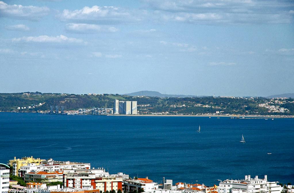 31821474097 be99553c85 b - Spagna e Portogallo: verso l'estremo ovest dell'Europa