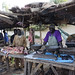 2018_Segou_market_Mali
