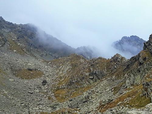 Tura Balea-Lac Caltun (56) | by mergpemunte.ro