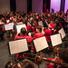 Dec 11 2018 Winter Concert (Dubishar and Brown)
