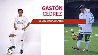 GastónC | by kqotmlbl62
