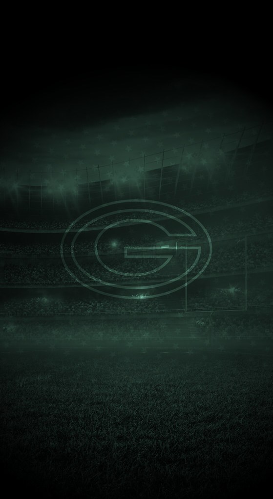 Green Bay Packers Iphone X Xs Xr Wallpaper Splash This Wal